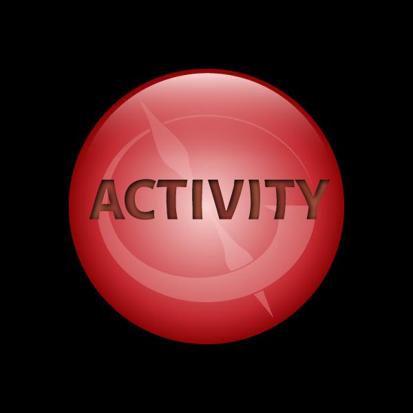 Activity Button