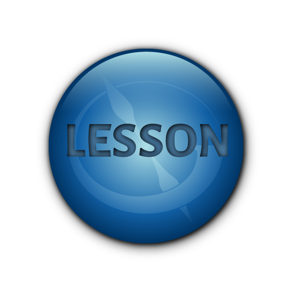 Lesson Button