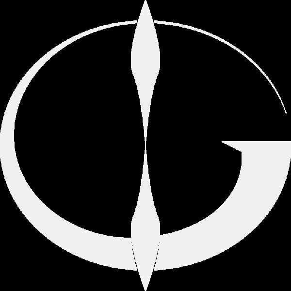 Geospatial-Institute-Logo-Silver-800pt